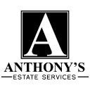 Anthony's Estate Services LLC logo