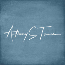 Anthony S. Torres Photography logo
