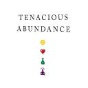 trupianoassociates.com logo