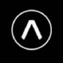Anthos Capital logo icon
