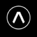 Anthos Management logo icon