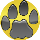 Anthrocon, Inc. logo