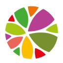 Anthura B.V. logo