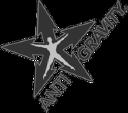 AntiGravity, Inc. logo