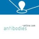 Isozyme 1 Antibodies logo icon
