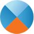 Antibody Chain logo icon