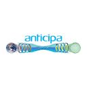 Anticipa S.A. logo