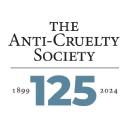 Cruelty logo icon