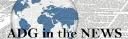 Antidumping Defense Group logo