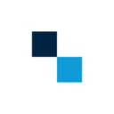 Antier Solutions Pvt. Ltd (Antech) logo