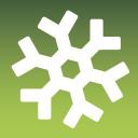 Antifreeze Design and Motion Graphics logo