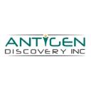 Antigen Discovery, Inc. logo