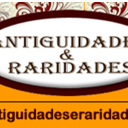Antiguidades Raridades - Send cold emails to Antiguidades Raridades