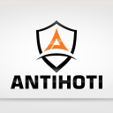 antihoti.ro logo