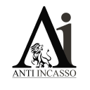 Anti Incasso Amsterdam