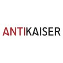 AntiKaiser, Inc. logo