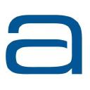 Antilhas Embalagens logo