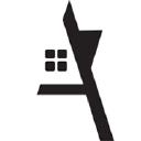 ANTILLA REAL ESTATE,S.L logo