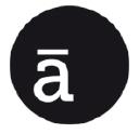 Antimateria Srl logo