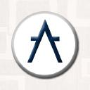 Antinom Technologies logo