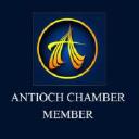 Antioch Chamber of Commerce logo