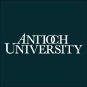 Antioch University New England logo icon