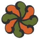 Antiqua Natura SRL logo
