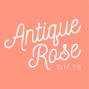 Antique Rose Interiors Ltd logo