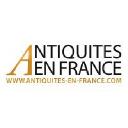Antiquites-en-France.com logo
