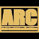 Anti-Recidivism Coalition (ARC) logo