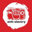 Anti logo icon