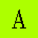 AntiSocial Media Solutions logo