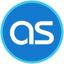 AntiSushi Ltd logo