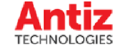 AntiZ Technologies Private Limited logo