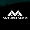 Read AntLion Audio Reviews