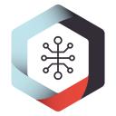 Antmicro Ltd logo