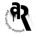 Antoine Reid Designs logo