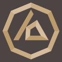 Antoine Saliba World of Jewelry logo