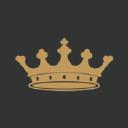 Antoinette Hotels logo