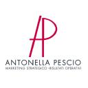 Antonella Pescio Consulting logo