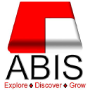 Antonine BIS Limited logo