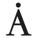 ANTONINI logo