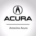 Antonino Acura logo
