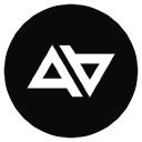 Antonio Brandao Design logo