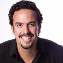 Antonio Saucedo Photography logo