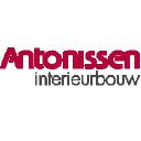 Antonissen Interieurbouw Breda logo