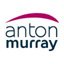 Anton Murray Consulting logo