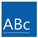 Antony Batty & Co LLP logo