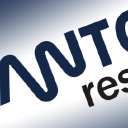Antou Resource logo