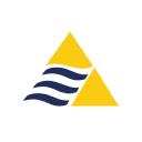Antrim Enterprise Agency logo